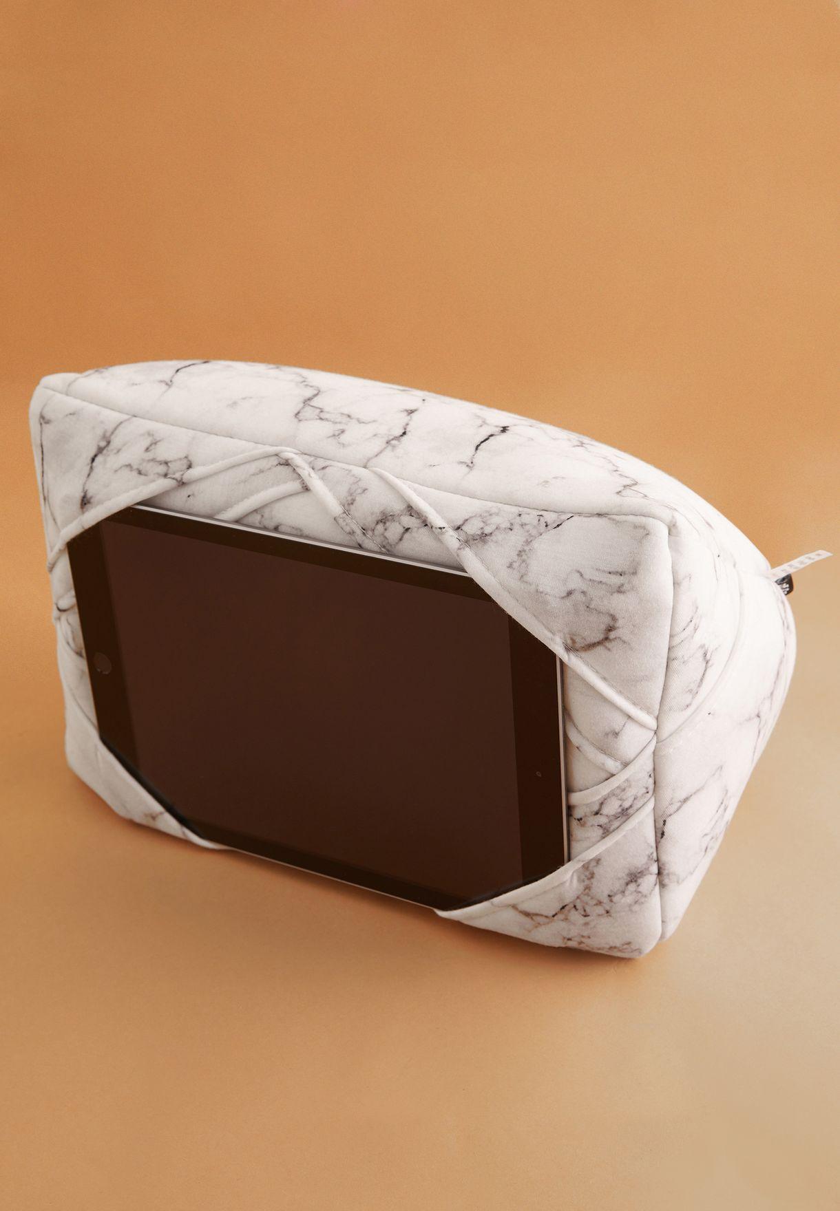 Tablet Cushion