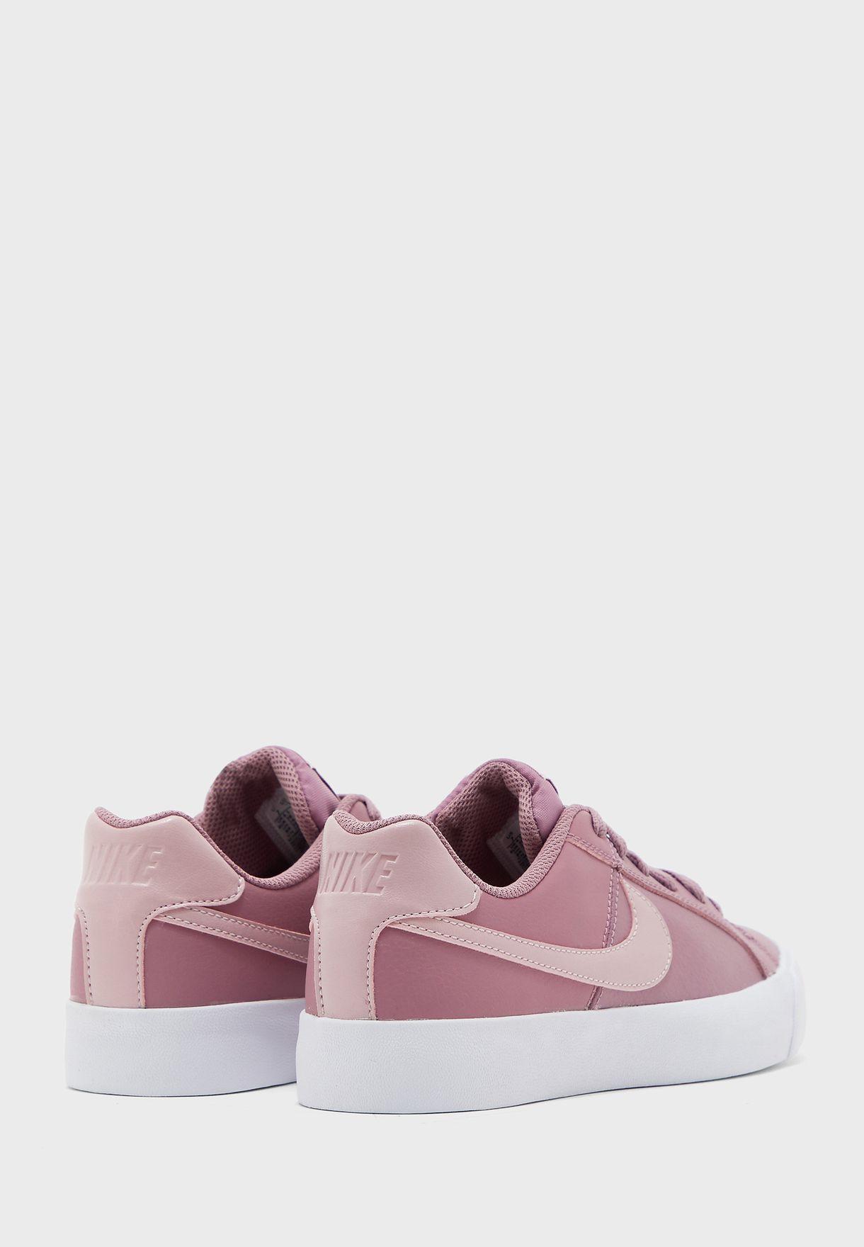 حذاء كورت رويال ايه سي