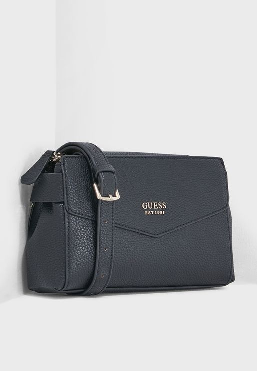 Guess Crossbody bags for Women  335397aa19e58