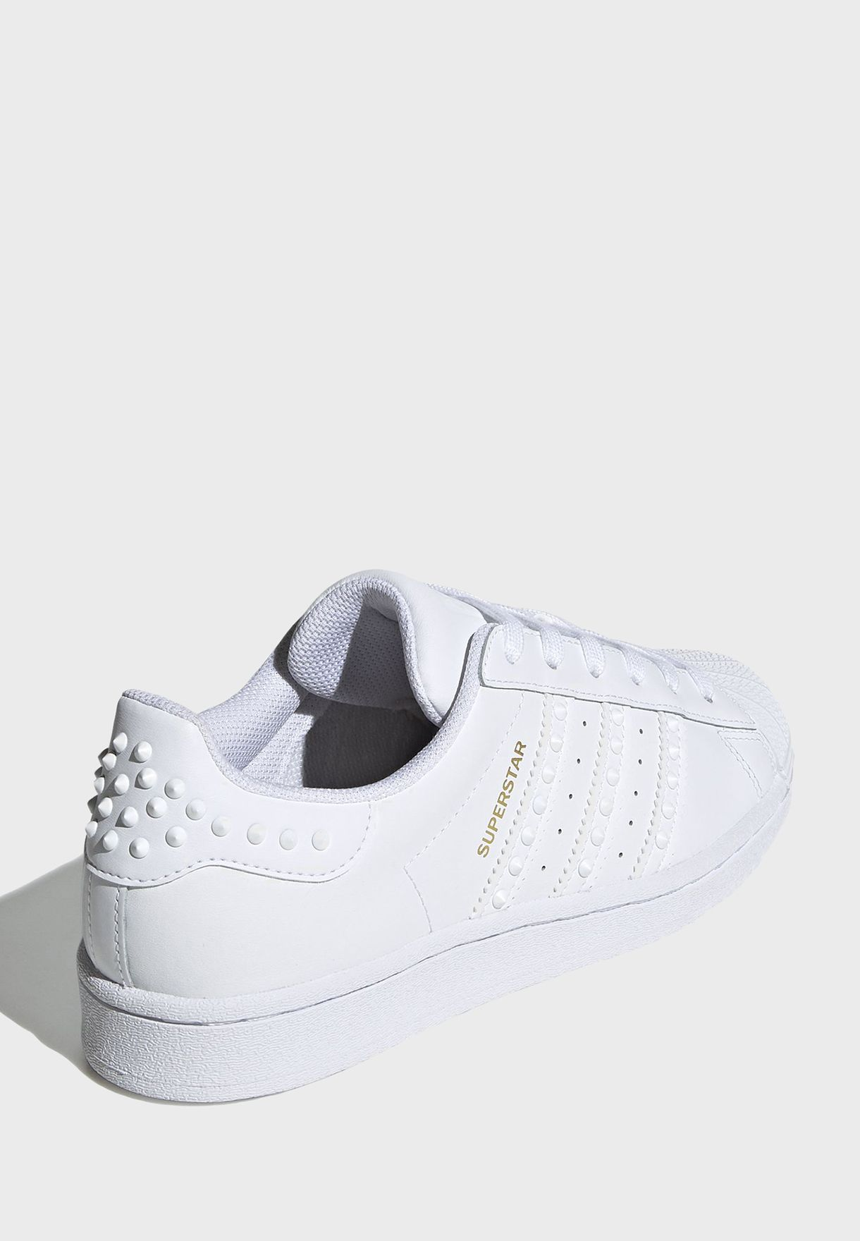 Adidas Originals Superstar - Brand Shoes