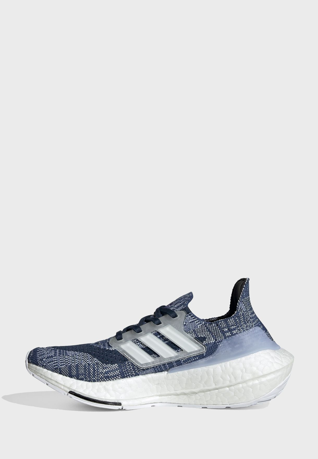 Youth Ultraboost 21 Prime