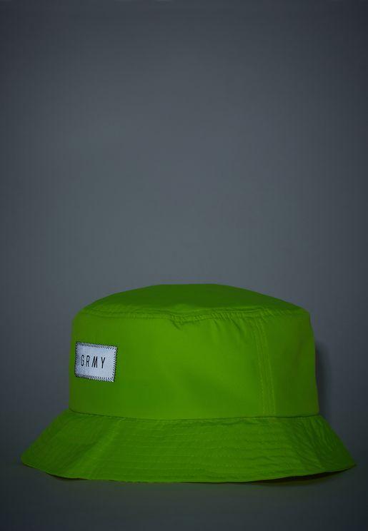 قبعة خفيفة