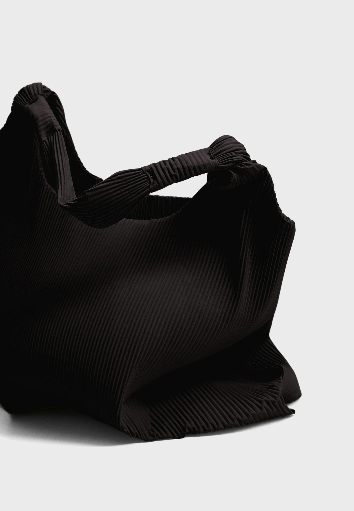 Cefalu Bag