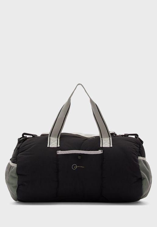 Kids Casual Duffle Bag