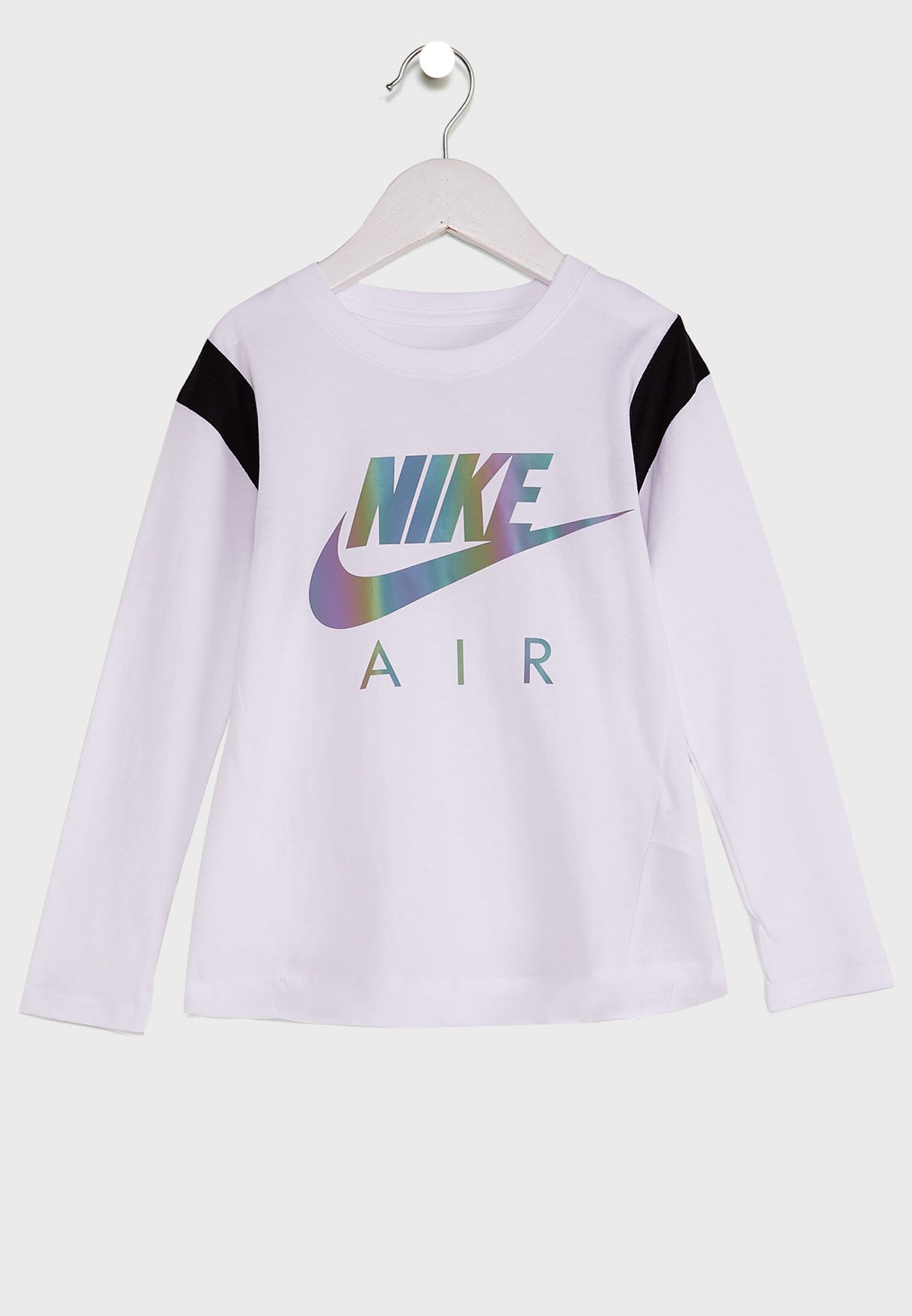 Kids Air Set