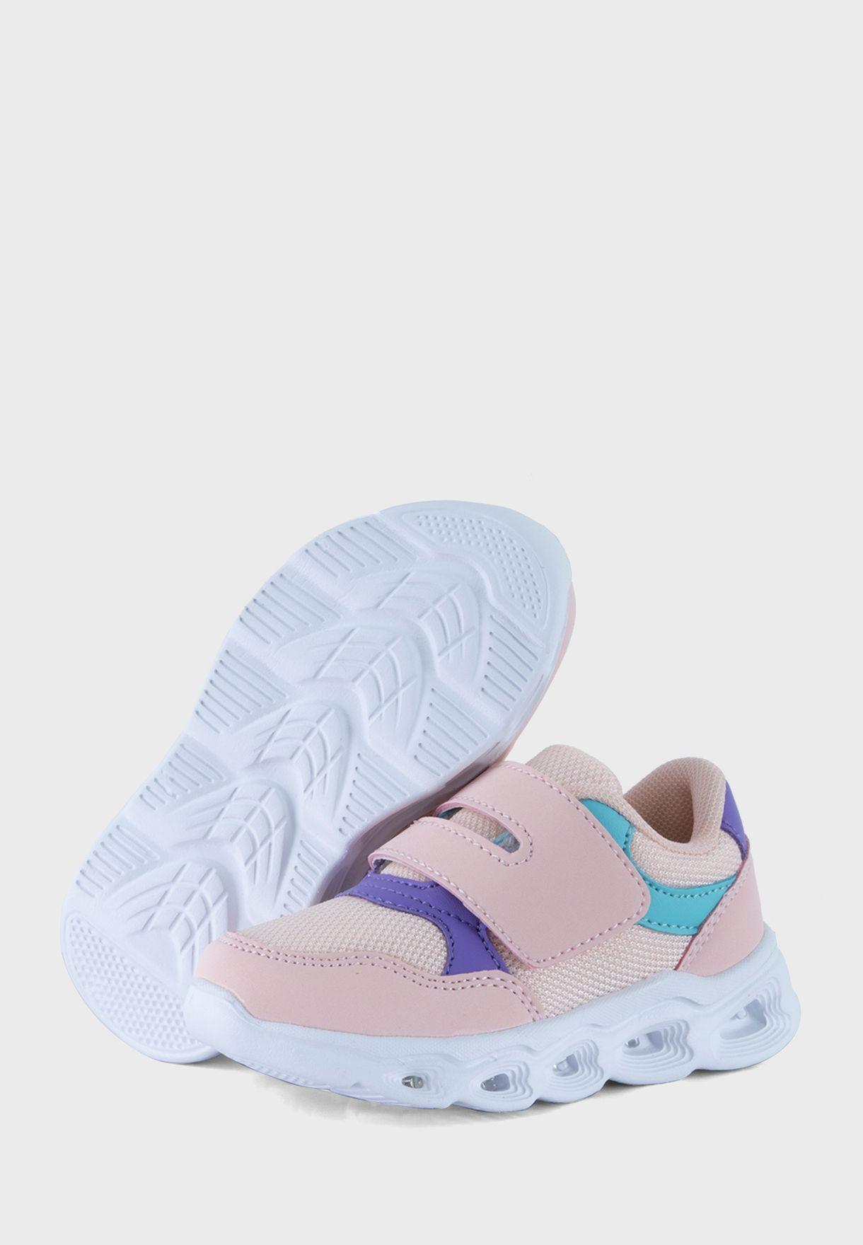 Kids Julian Sneaker