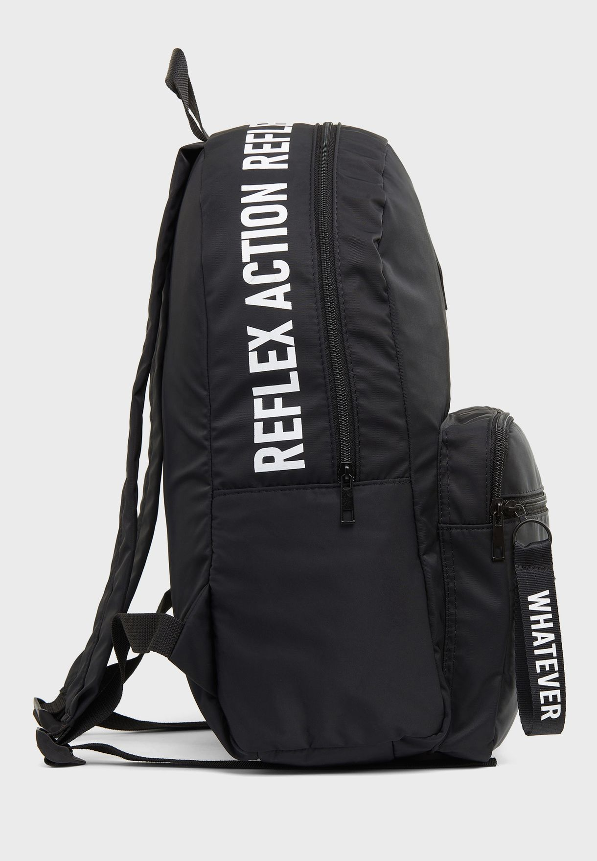 Whatever Backpack