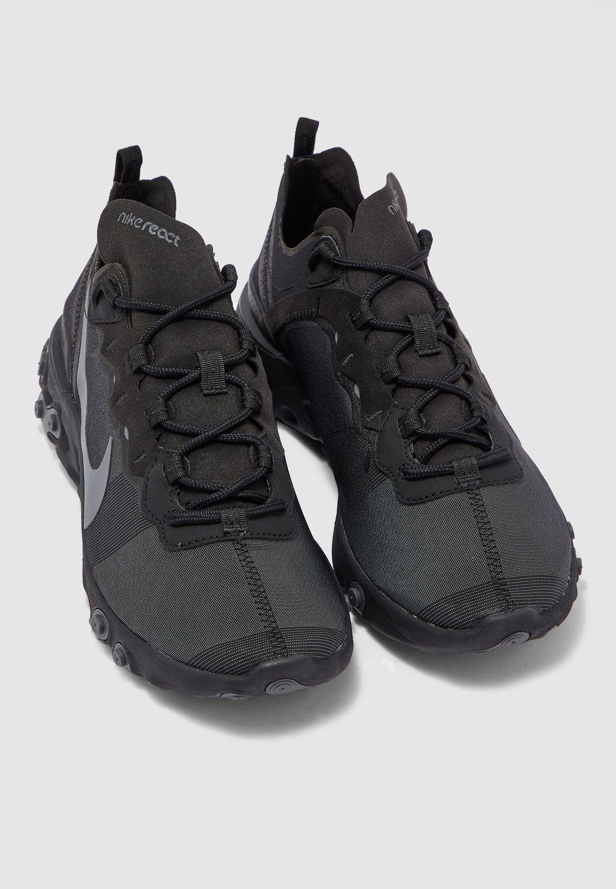 حذاء ري اكت ايليمنت 55