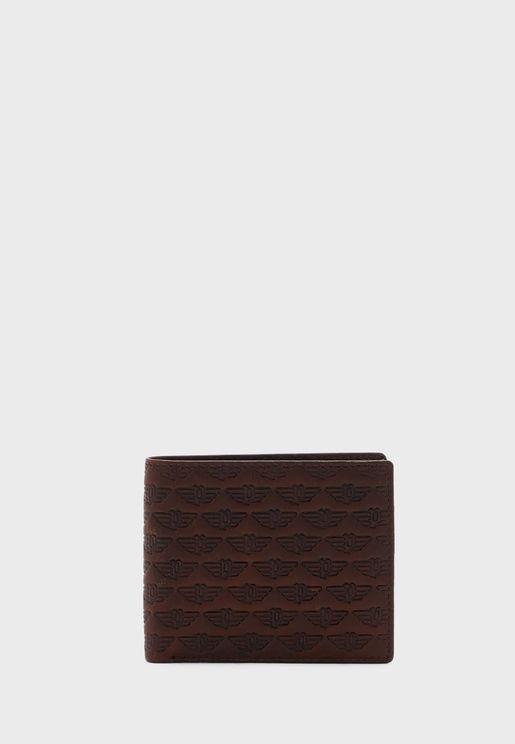 Pa40073Wlbr Wallet