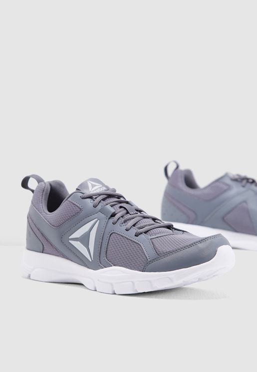 b755d3087d6 Reebok Sports Shoes for Men