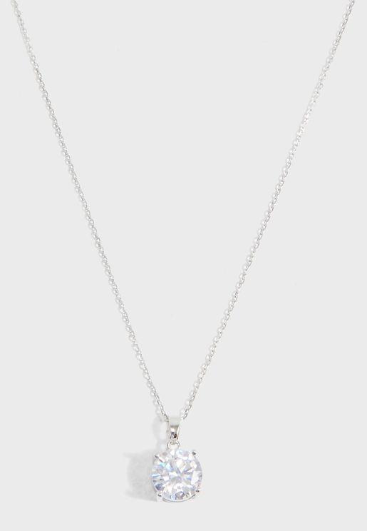 Rinka Necklace