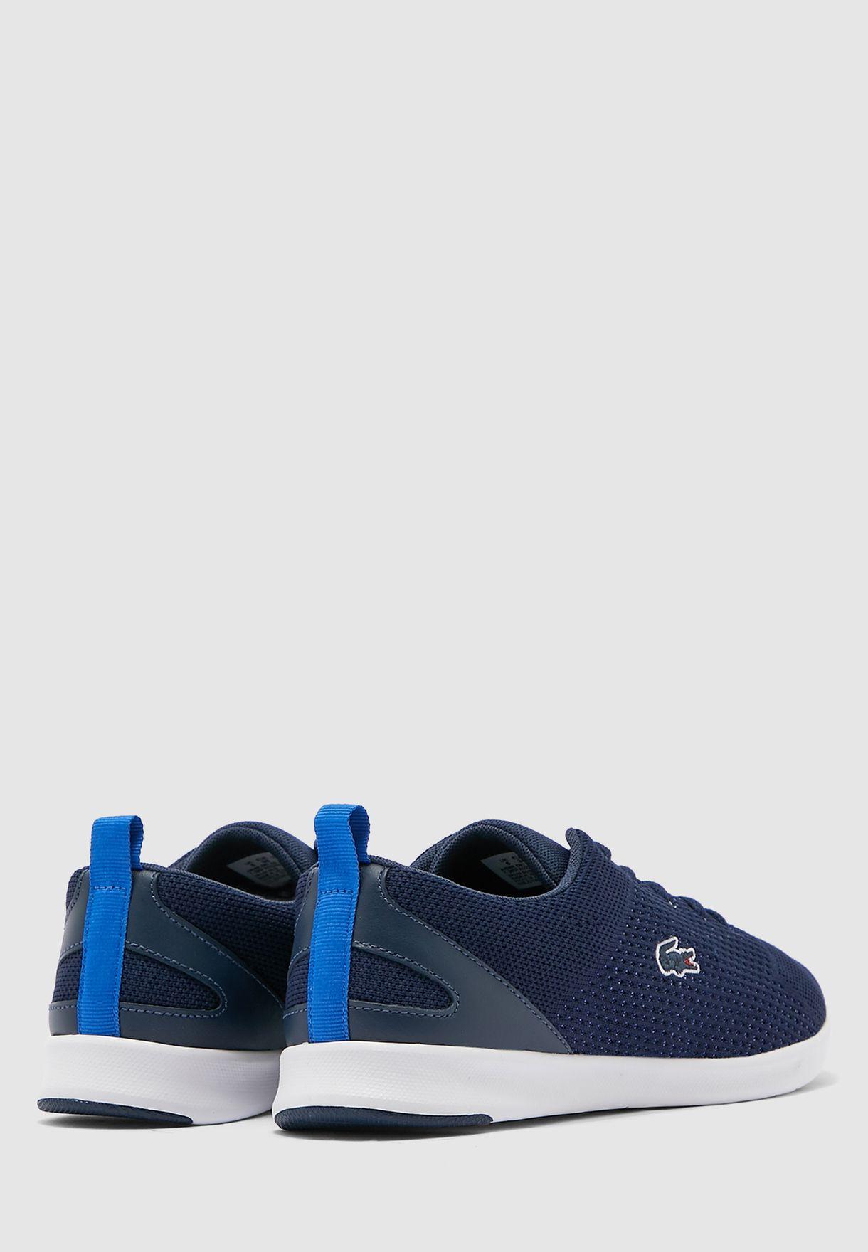 Avenir Knit Sneaker