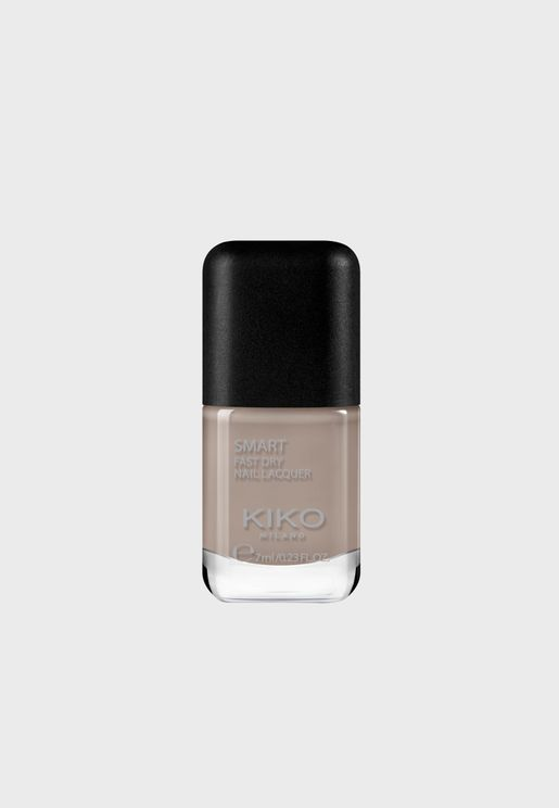 Smart Nail Lacquer 05