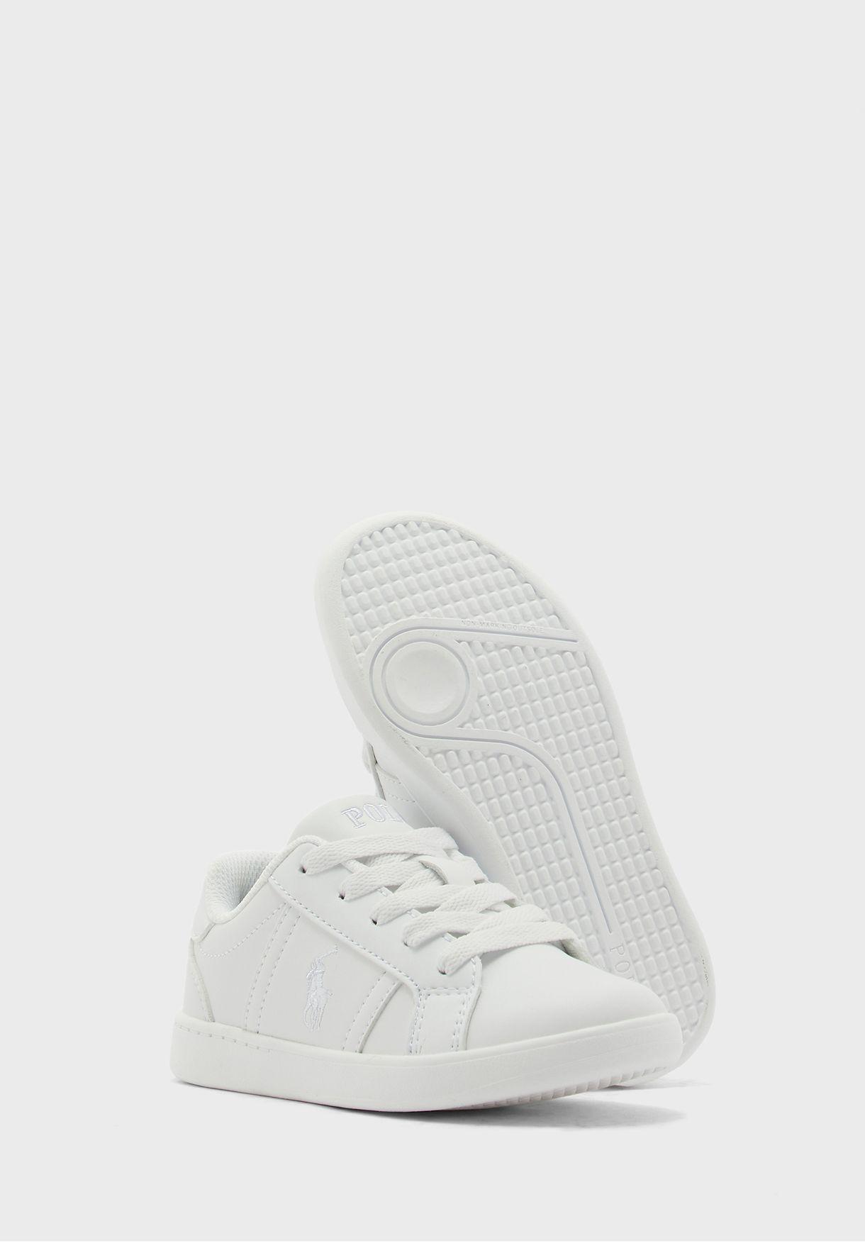 Kids Casual Sneaker