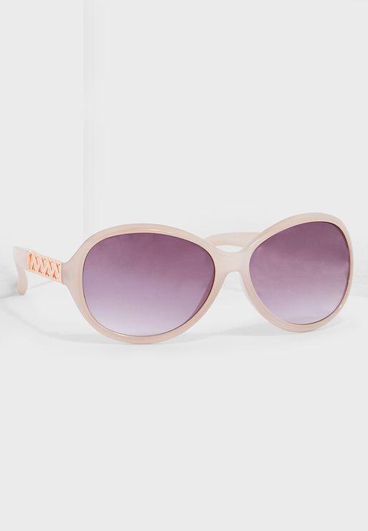 Austin Sunglasses