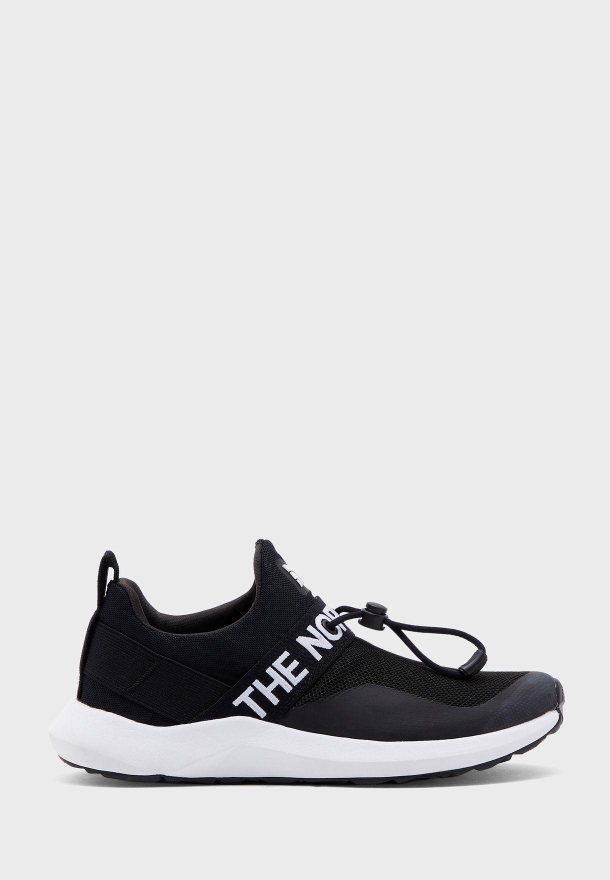 حذاء سيرج بيلام