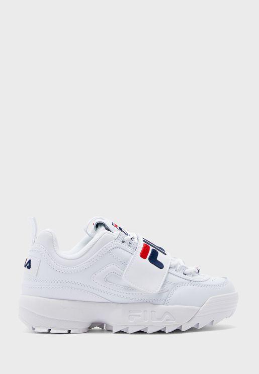 حذاء ديسربتر 2 ابليك