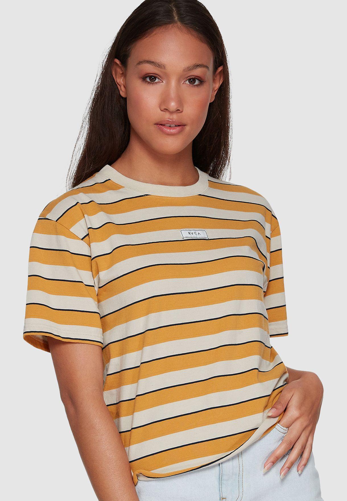 Rollin YD T-Shirt
