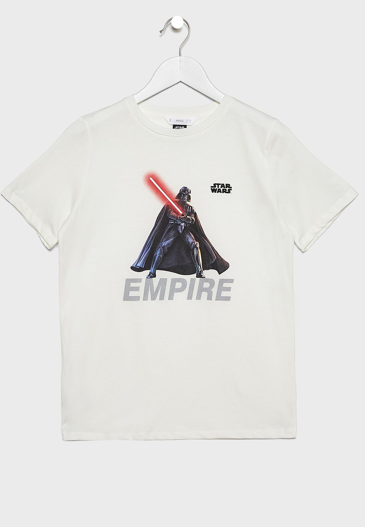 Kids Star Wars T-Shirt