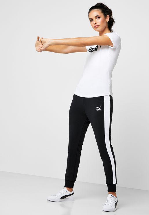 Classics T7 Sweatpants