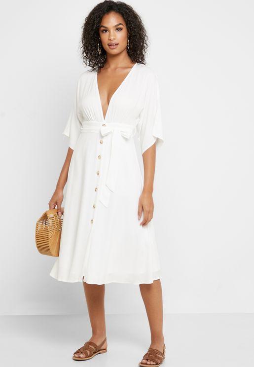 ff761b4656 Forever 21 Store 2019 | Online Shopping at Namshi UAE