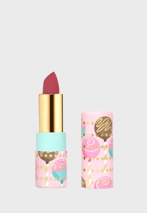 Sonrisa Souffle Lipstick