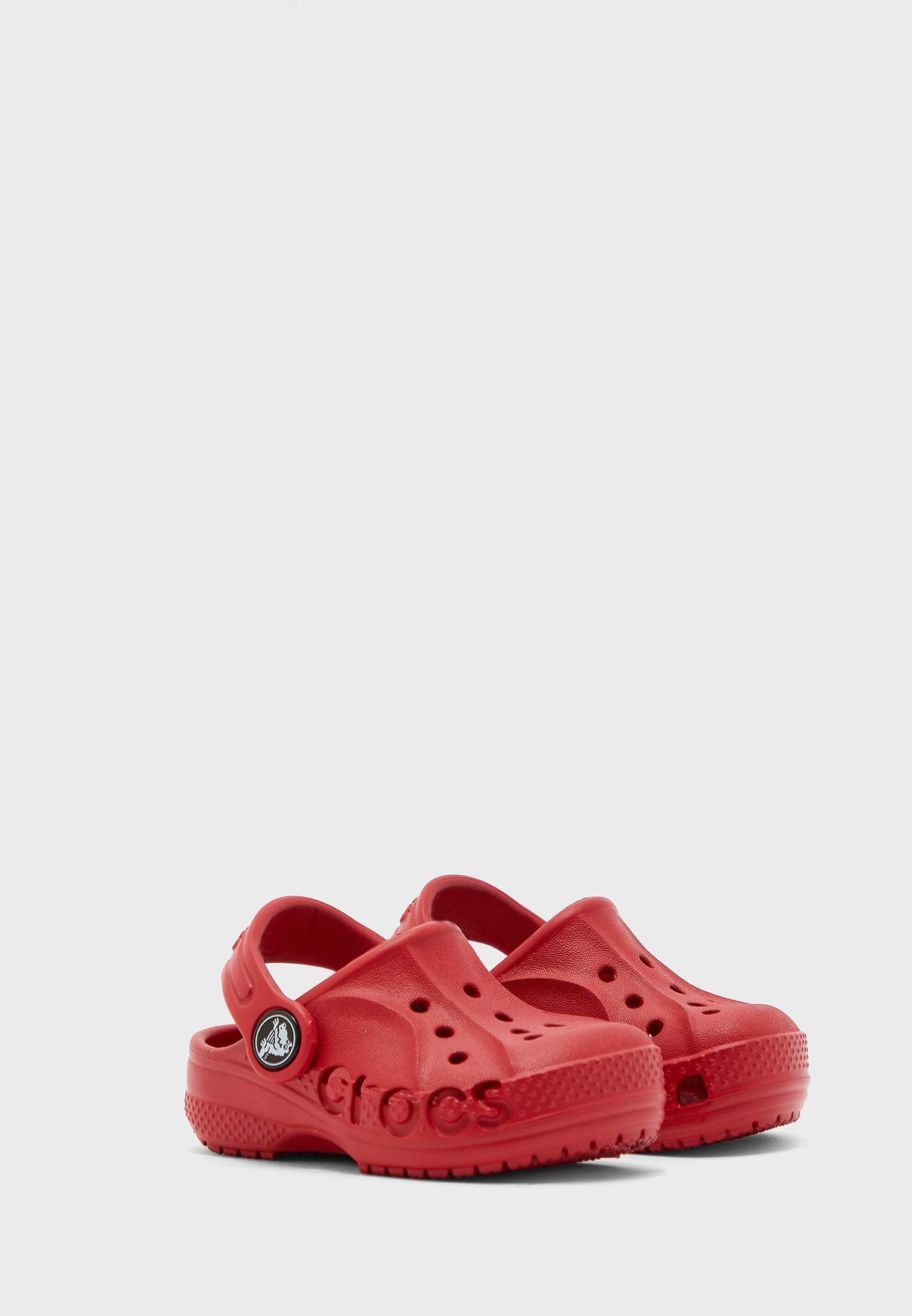 Kids Classic Sandal