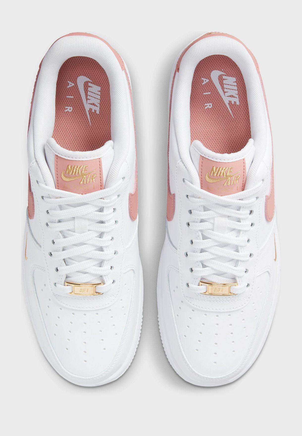 حذاء اير فورس 1 '07 اس