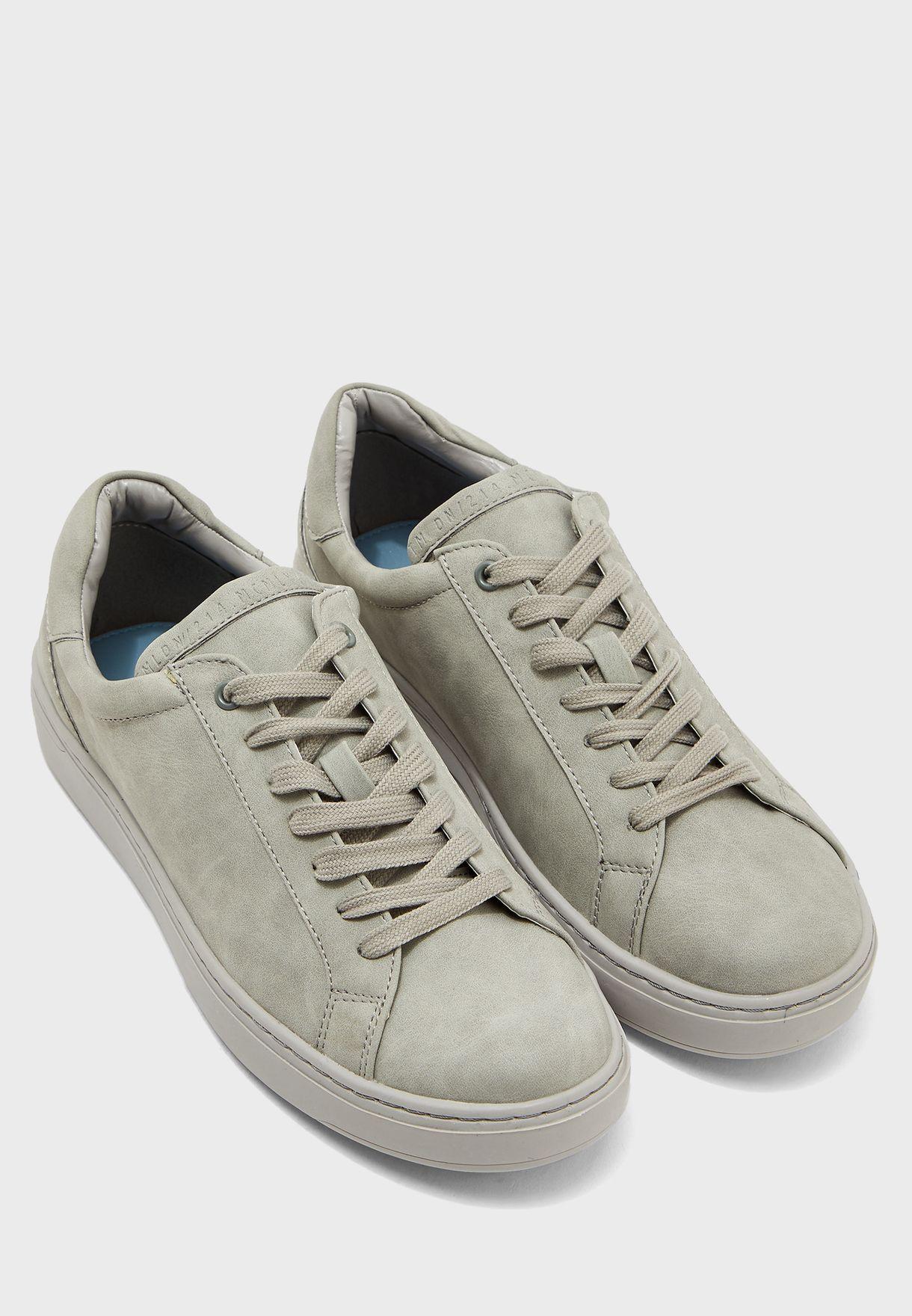 Essential Sneakers