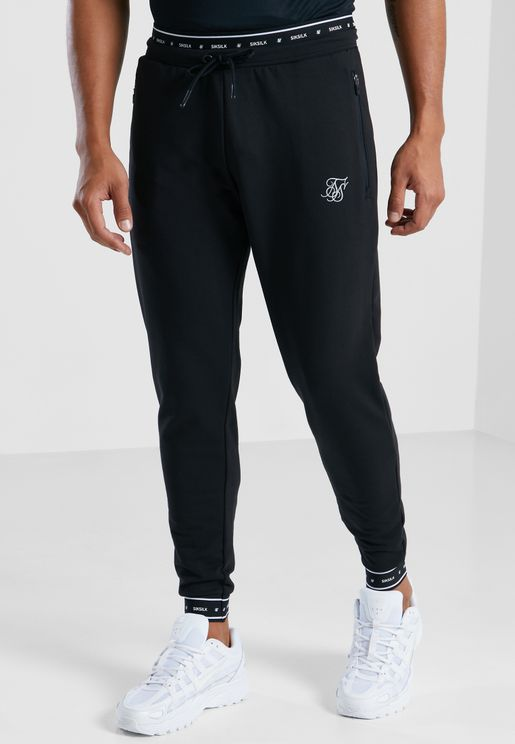 Active Muscle Sweatpants
