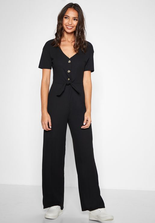 da827c1d2140 NA-KD Jumpsuits and Playsuits for Women