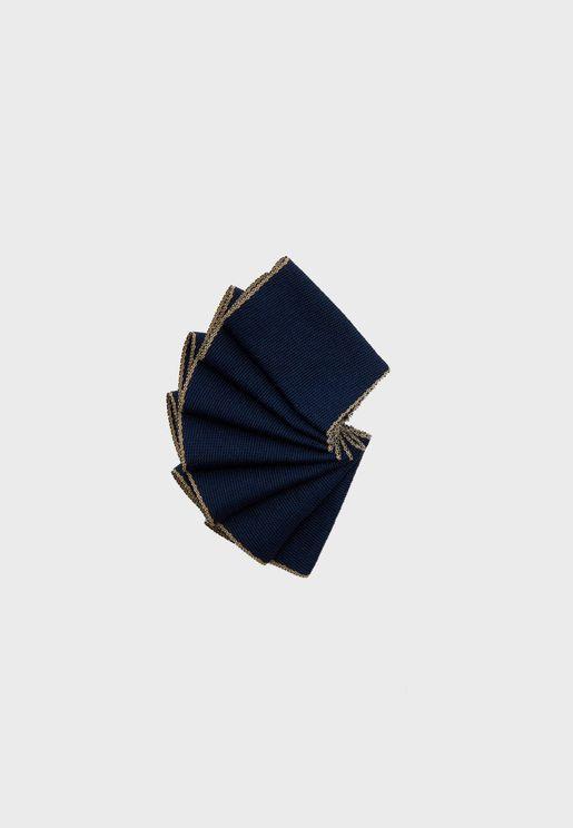 Formal Lapel Pin