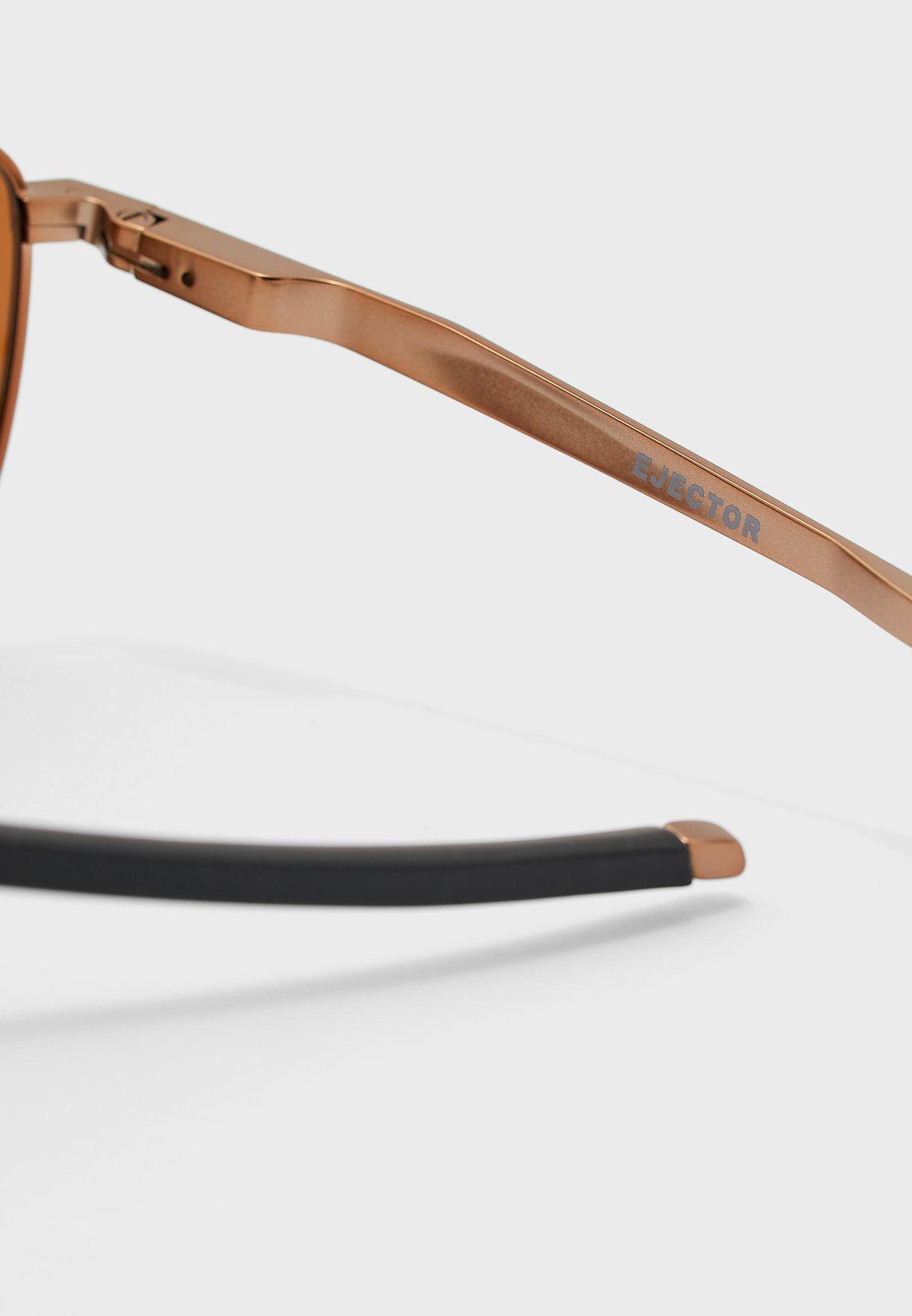 نظارة شمسية مستطيلة 0OO4142