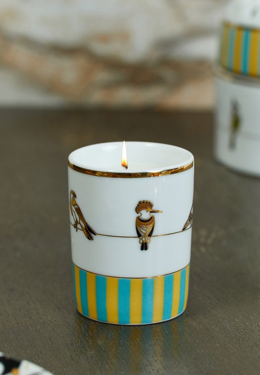 Sarb Candle 60G