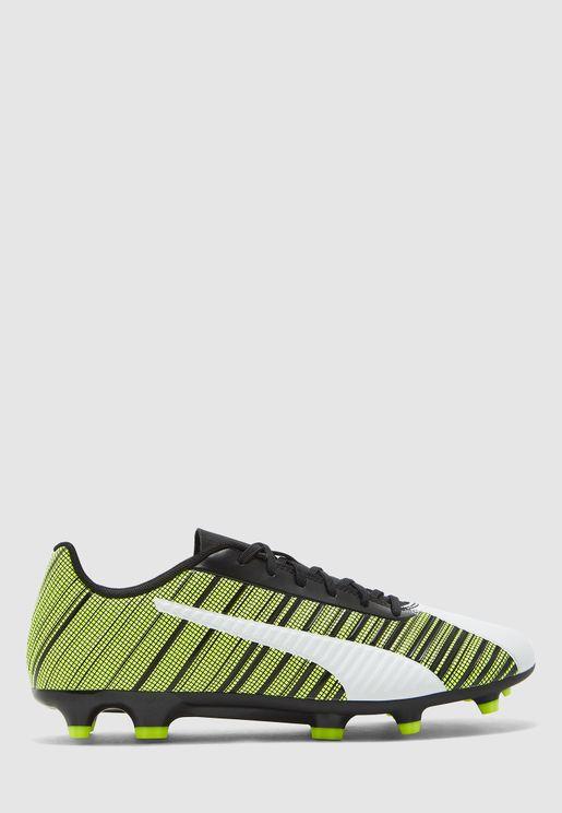 حذاء ون 5.4 اف جي اي جي