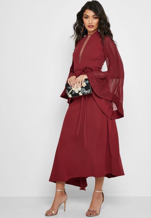 50cb2f80ce3da Threadz Collection for Women   Online Shopping at Namshi Saudi