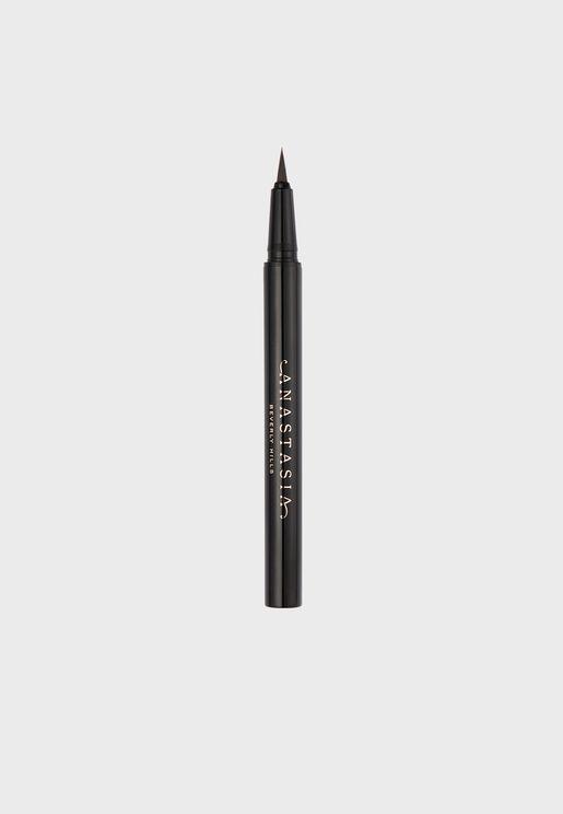 Brow Pen - Dark Brown