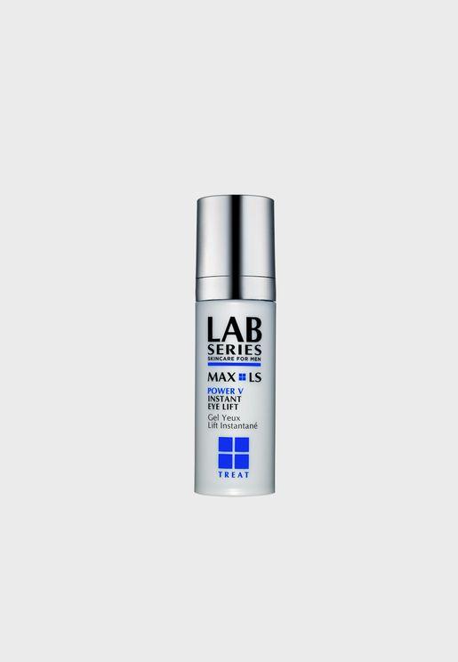 Max Power V Instant Eye Lift 15ml