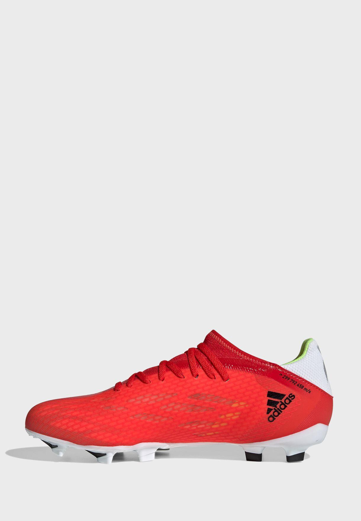 حذاء اكس سبيدفلو .3 اف جي