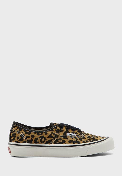 حذاء أنهايم فاكتوري 44 دي اكس