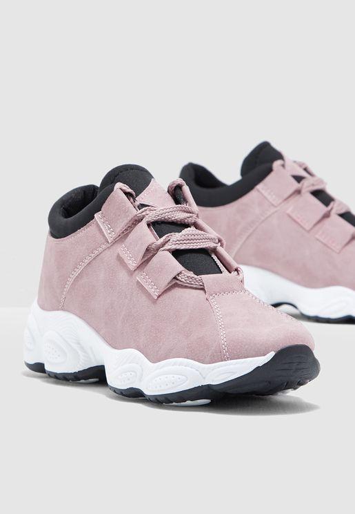 0c3553e8b084f4 Ginger Shoes for Women