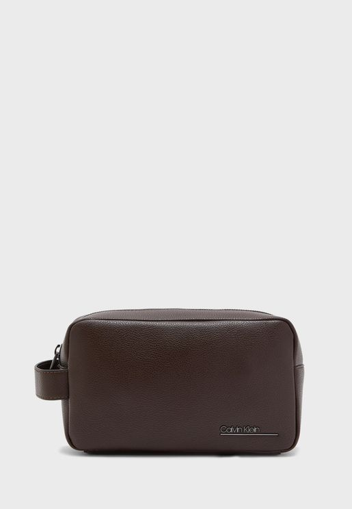 Bombe Washbag