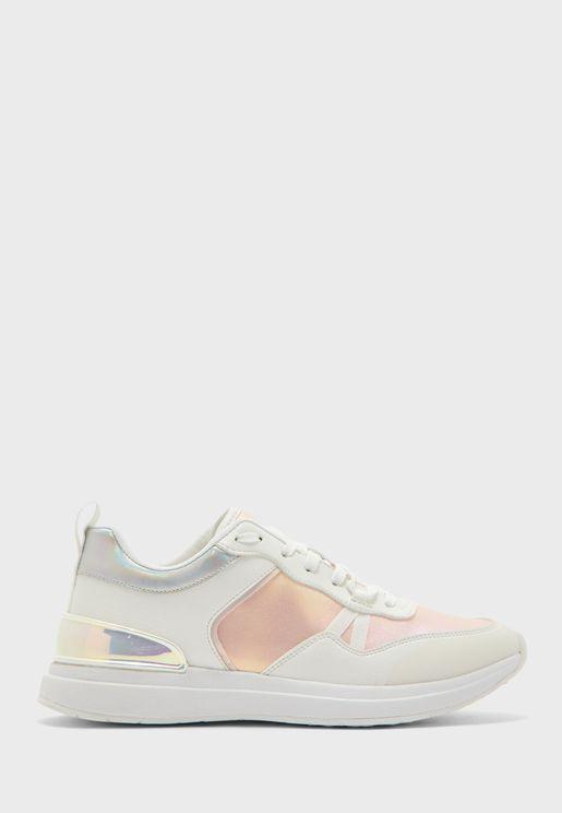 Boadda Sneakers