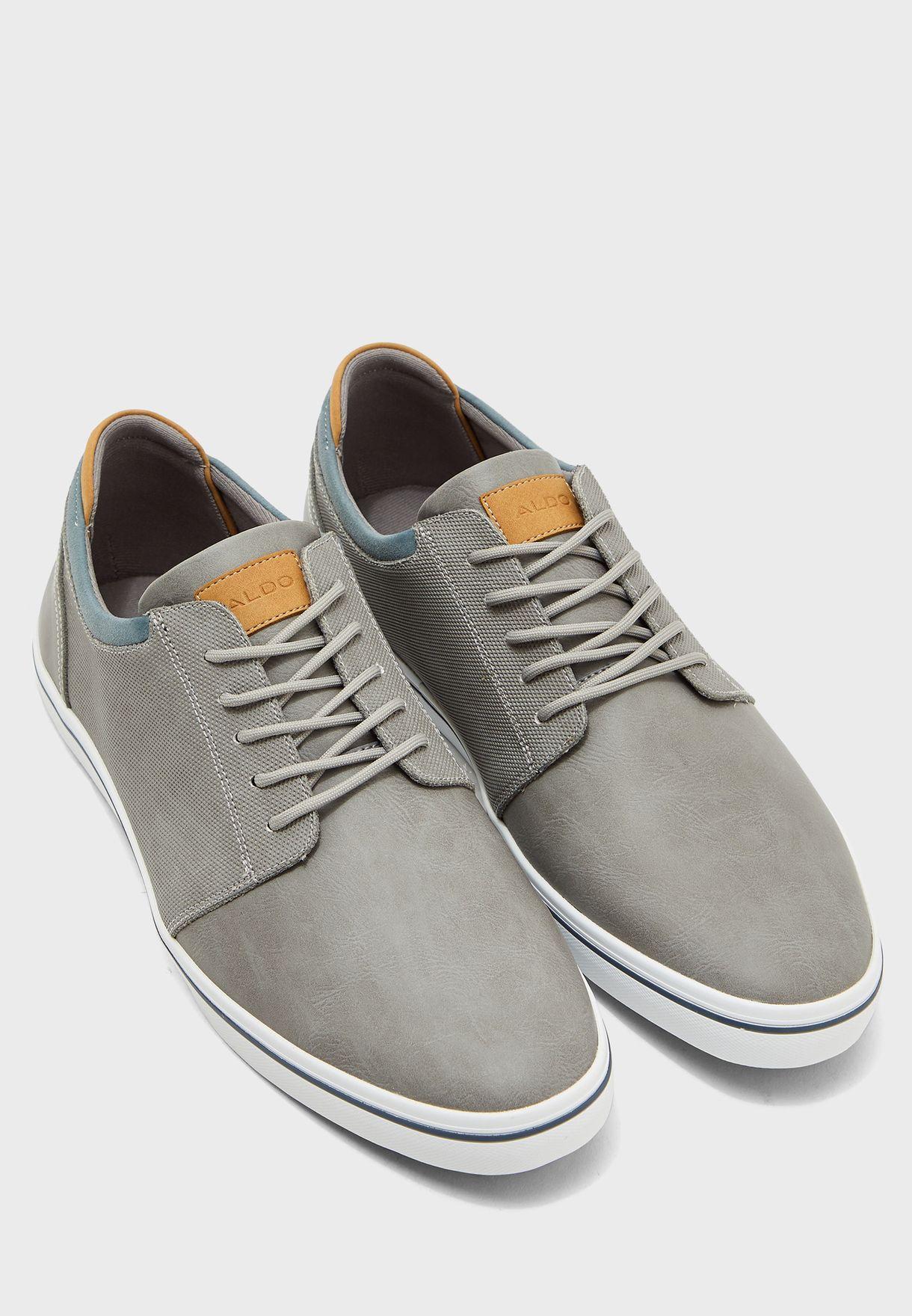 Dwain Sneakers