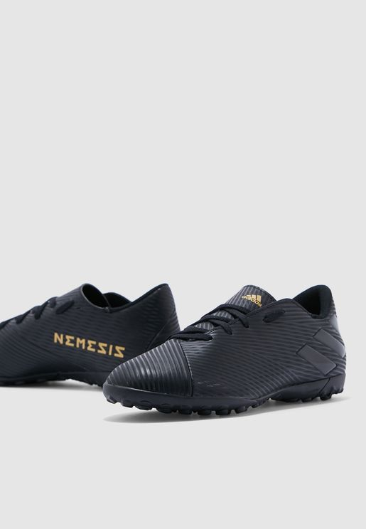 Nemeziz 19.4 Football Soccer Men's Shoes Turf