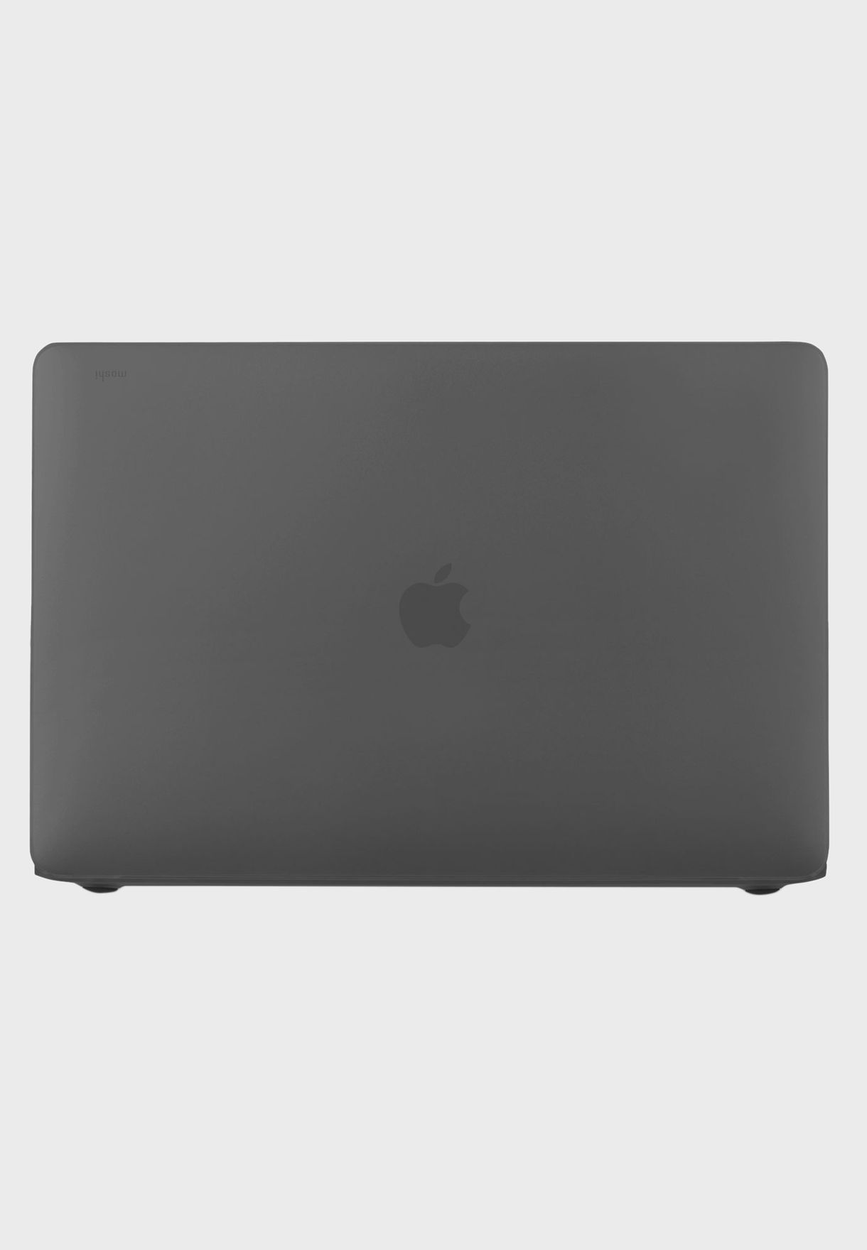 iGlaze For Macbook Pro 15 Case