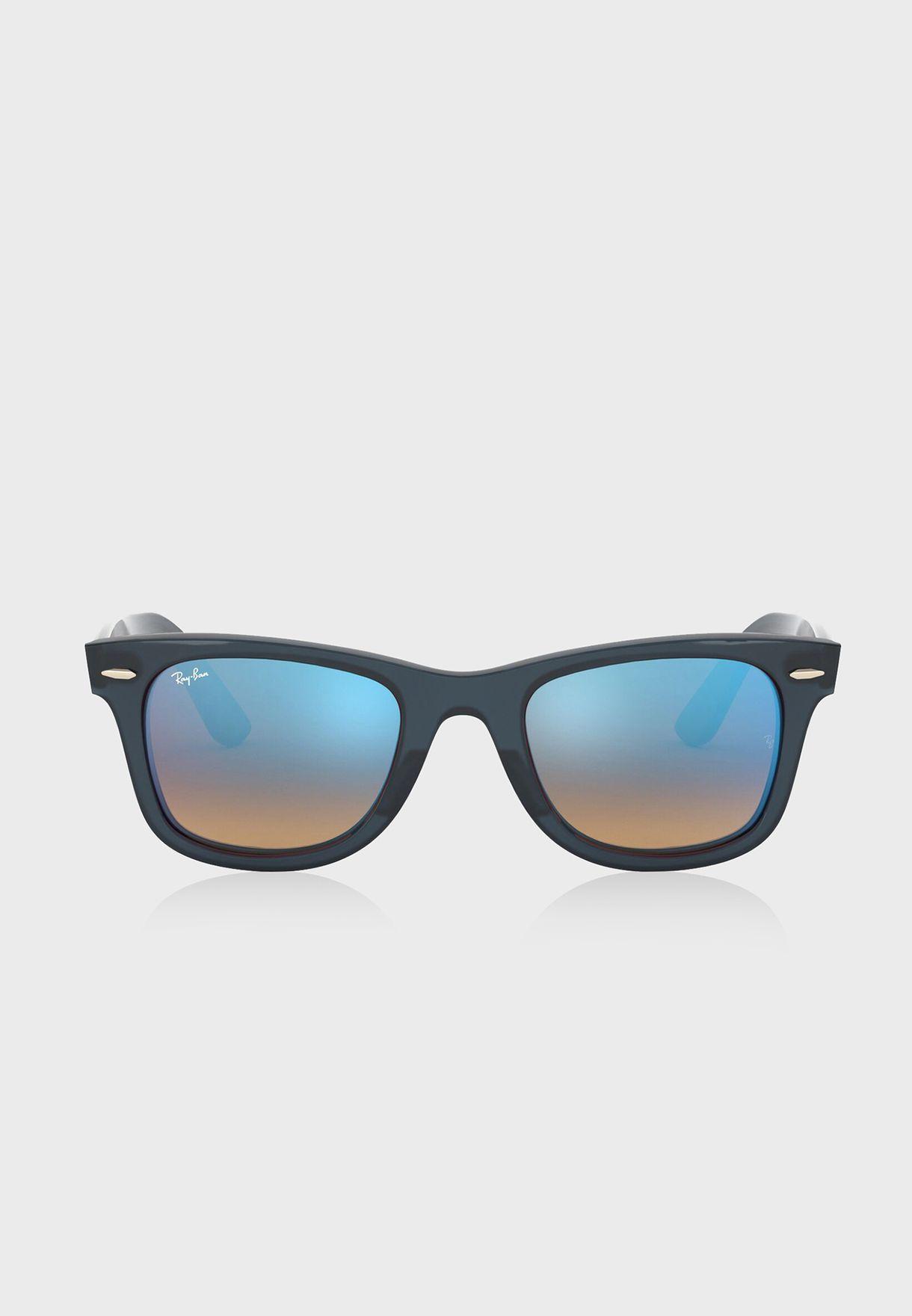 نظارة شمسية واي فيرر 0RB4340