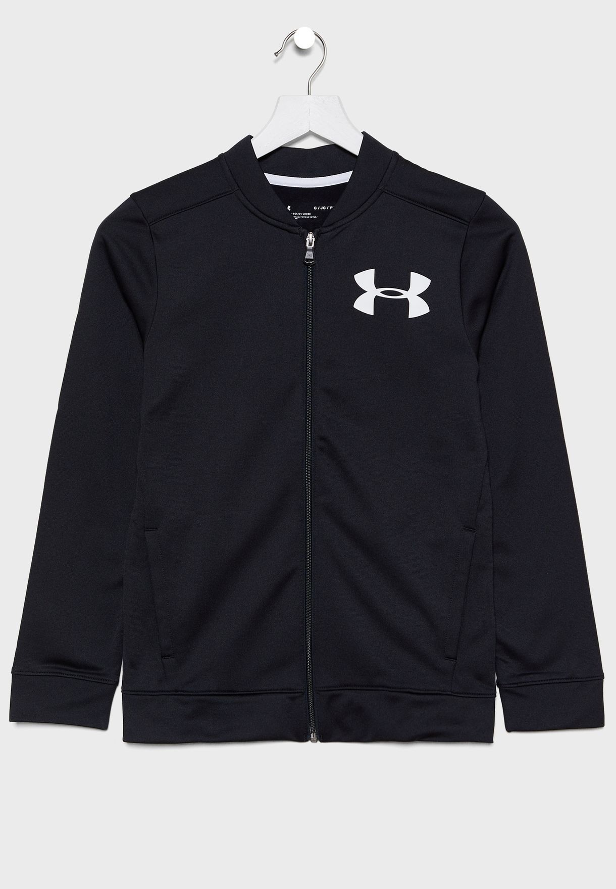 Youth Pennant 2.0 Jacket