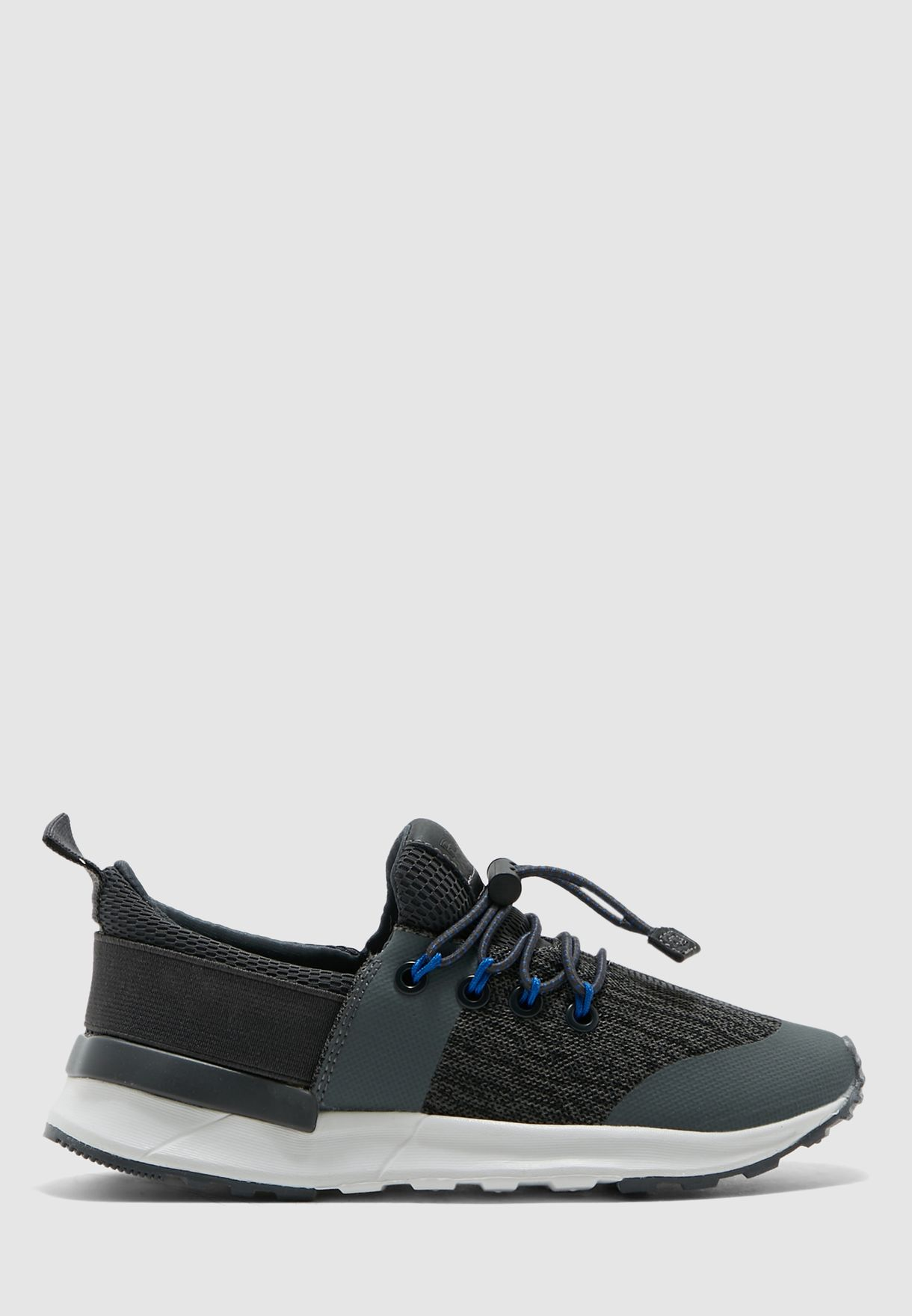 Youth Abewet Sneaker