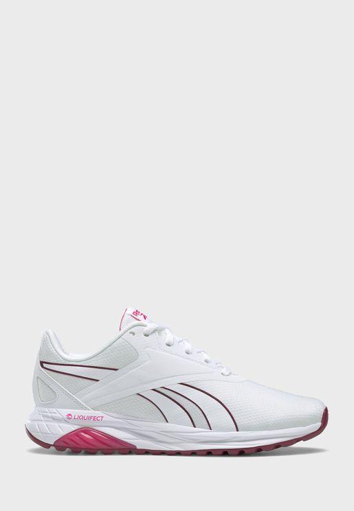 حذاء ليكويفيست 90
